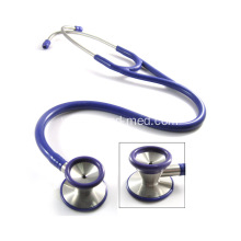 Stainless Steel Cardiology type Digital Stethoscope Electronic